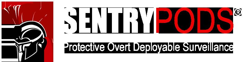 SentryPODS-Logo3-ret