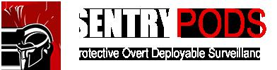SentryPODS-Logo3-std