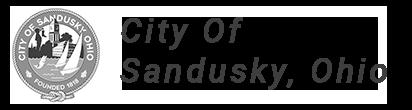 sandusky city logo